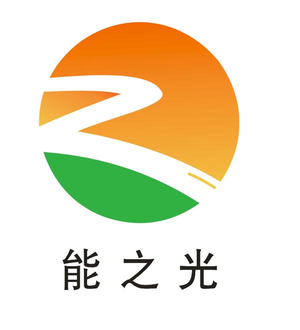 宁波能之光新材料科技股份有限公司