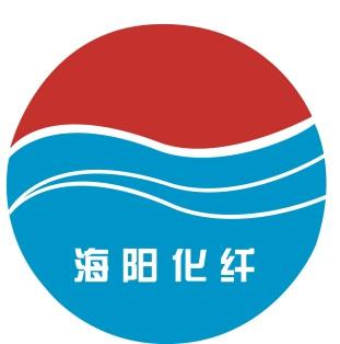 江苏海阳化纤有限公司