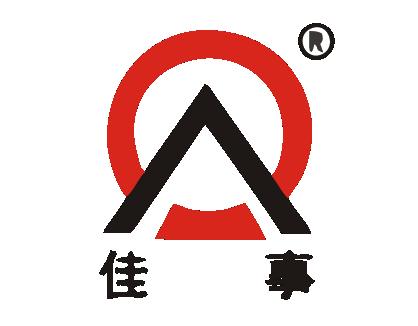 四川省精细化工研究设计院