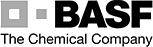 巴斯夫高桥特性化学品(上海)有限公司