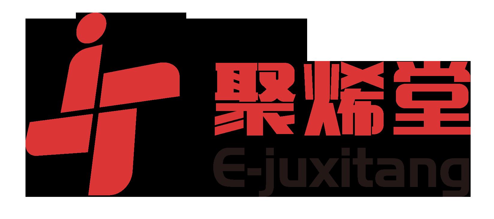 东华能源(宁波)电子 商务有限公司